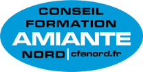 Conseil Formation Amiante Nord